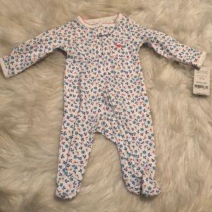 8989205d42b7 Carters Robots Pajama Set Size 2t Euc